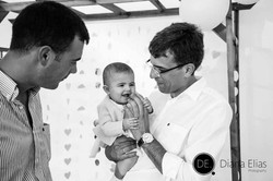 Batizado Clara_0659