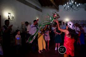 Carolina e Vitor_01718.jpg