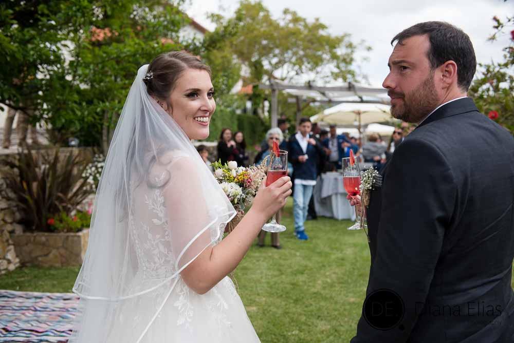 Casamento Sandra & Elson_01124