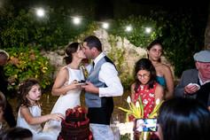 Casamento Maria e Bruno_01386.jpg