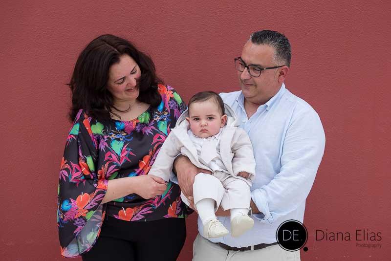 Batizado Miguel_0593