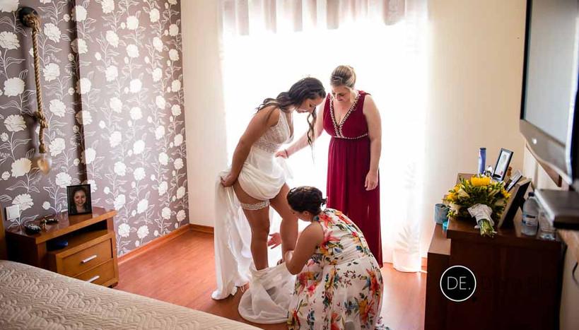 Casamento J&J_00254.jpg