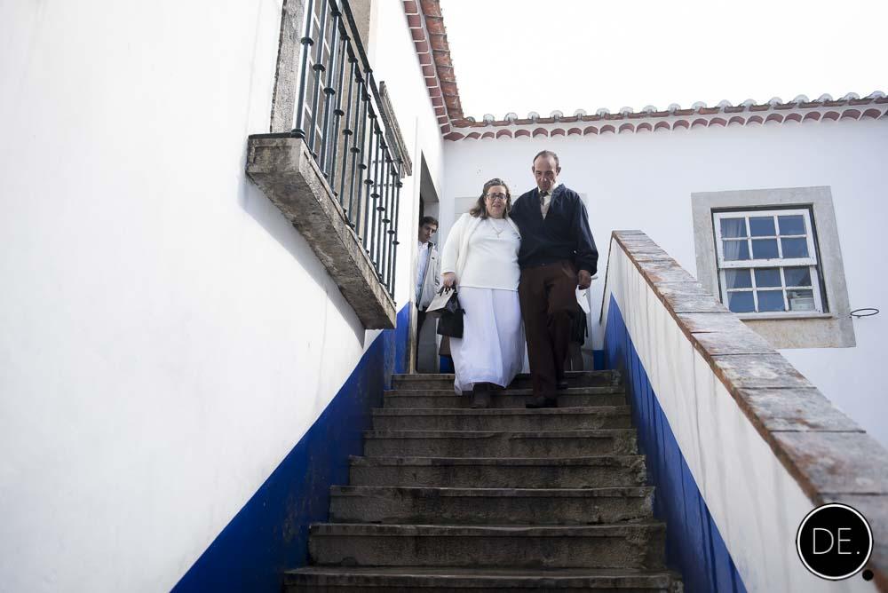 Casamento_J&E_0146