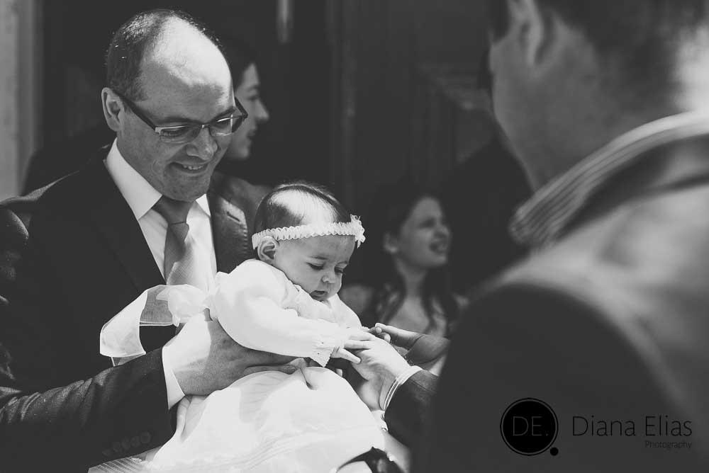 Batizado Matilde_0296
