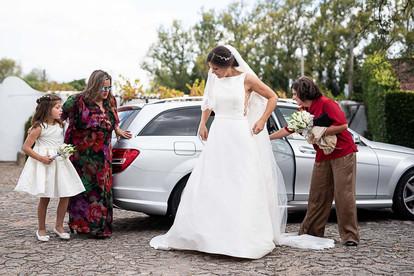 Casamento Maria e Bruno_00405.jpg