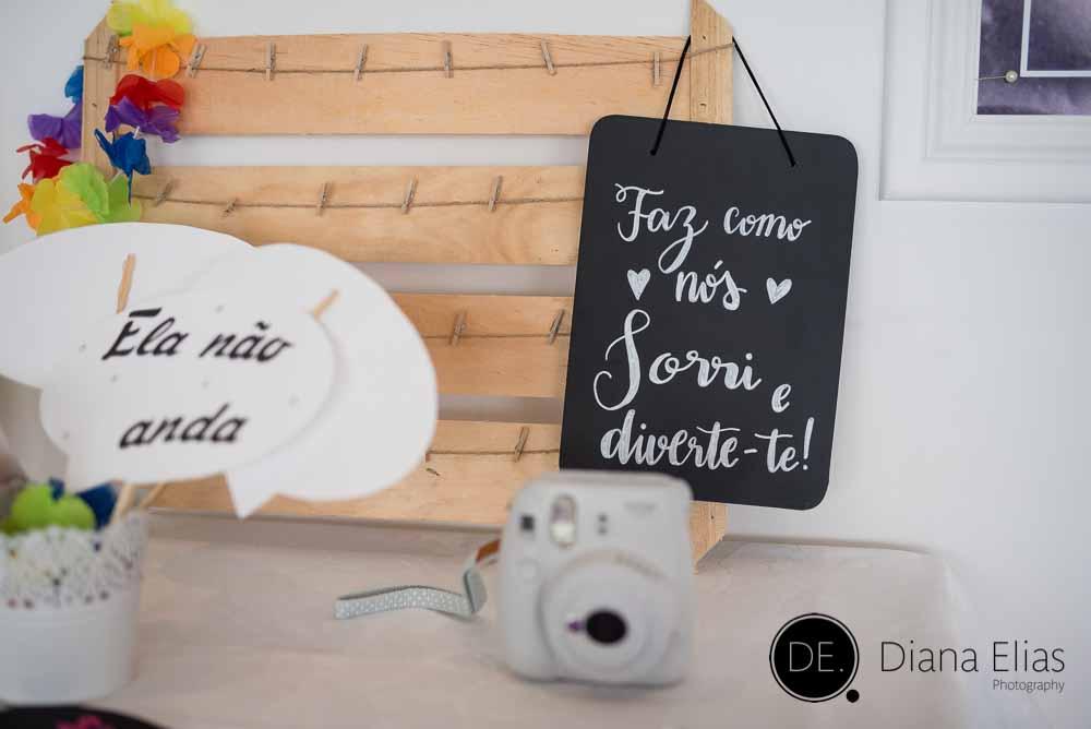 Casamento Sandra & Elson_00469