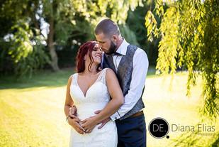 Casamento Joana e Miguel_01438.jpg