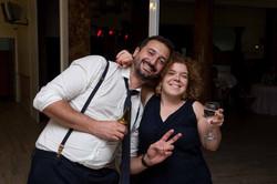 Joana&Vasco_02017