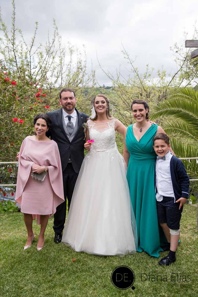 Casamento Sandra & Elson_01141