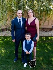 Casamento Joana e Miguel_00790.jpg