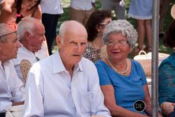 Peggy&Patrick_00671