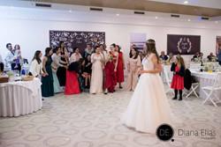 Casamento Sandra & Elson_01485