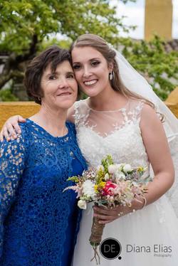 Casamento Sandra & Elson_00208