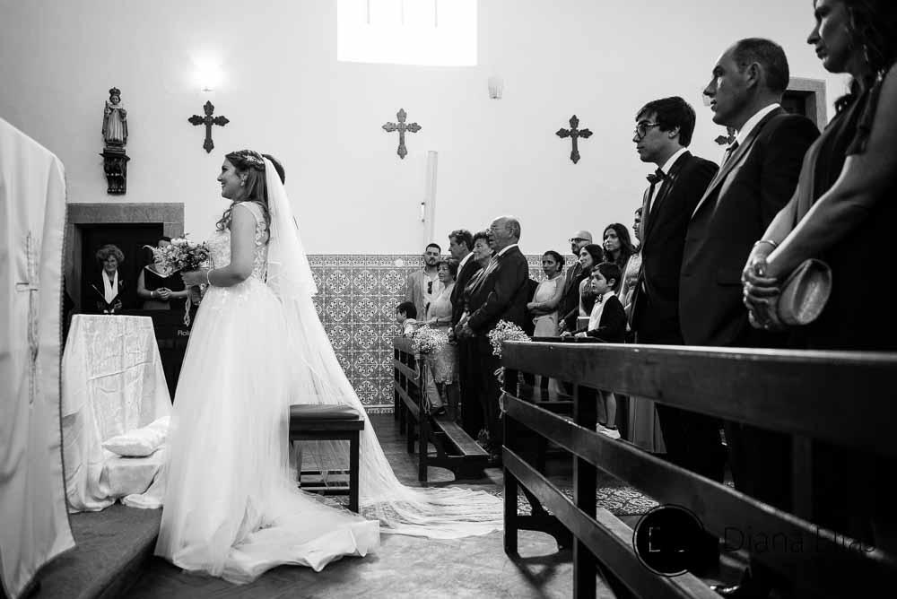Casamento Sandra & Elson_00973