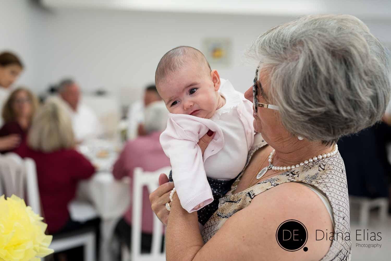 Batizado_João_Maria_00597