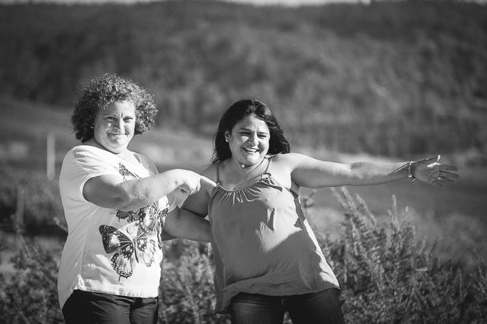 Liliana e Hugo_00429