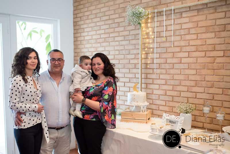 Batizado Miguel_0751