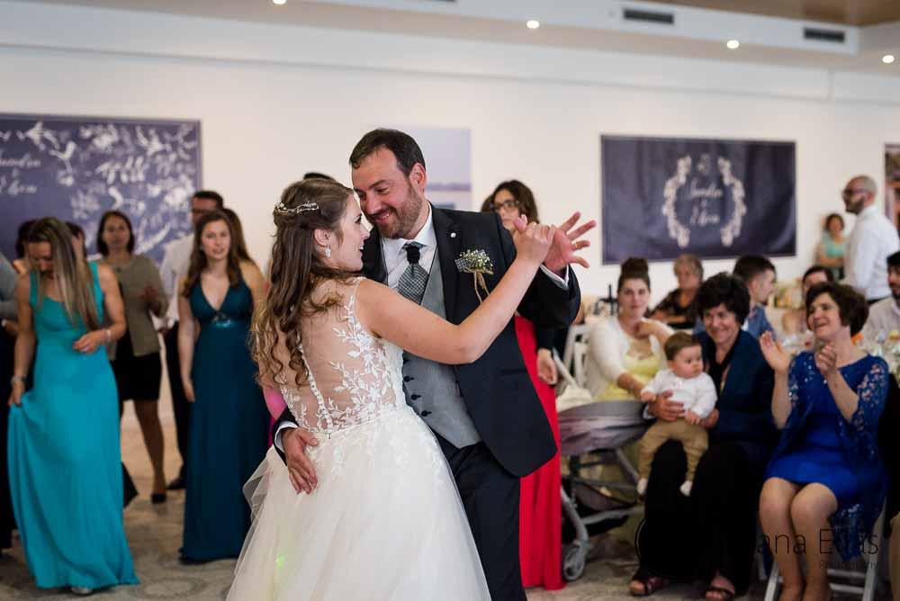 Casamento Sandra & Elson_00738