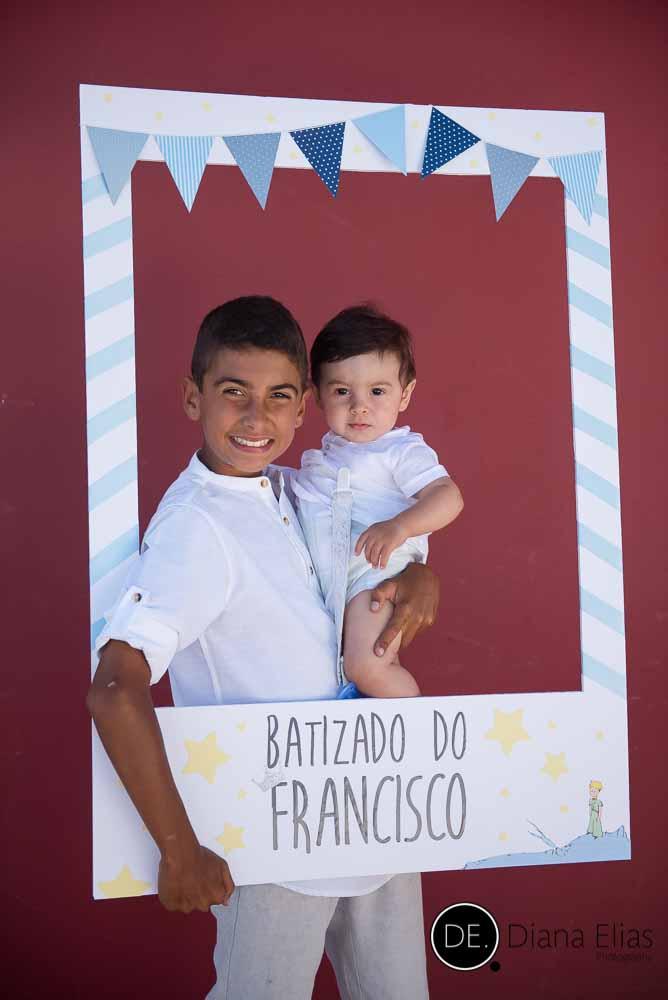 BatizadoFrancisco_0587