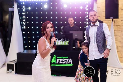 Casamento Joana e Miguel_01781.jpg
