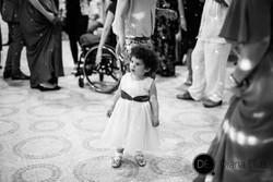 Casamento Sandra & Elson_00782