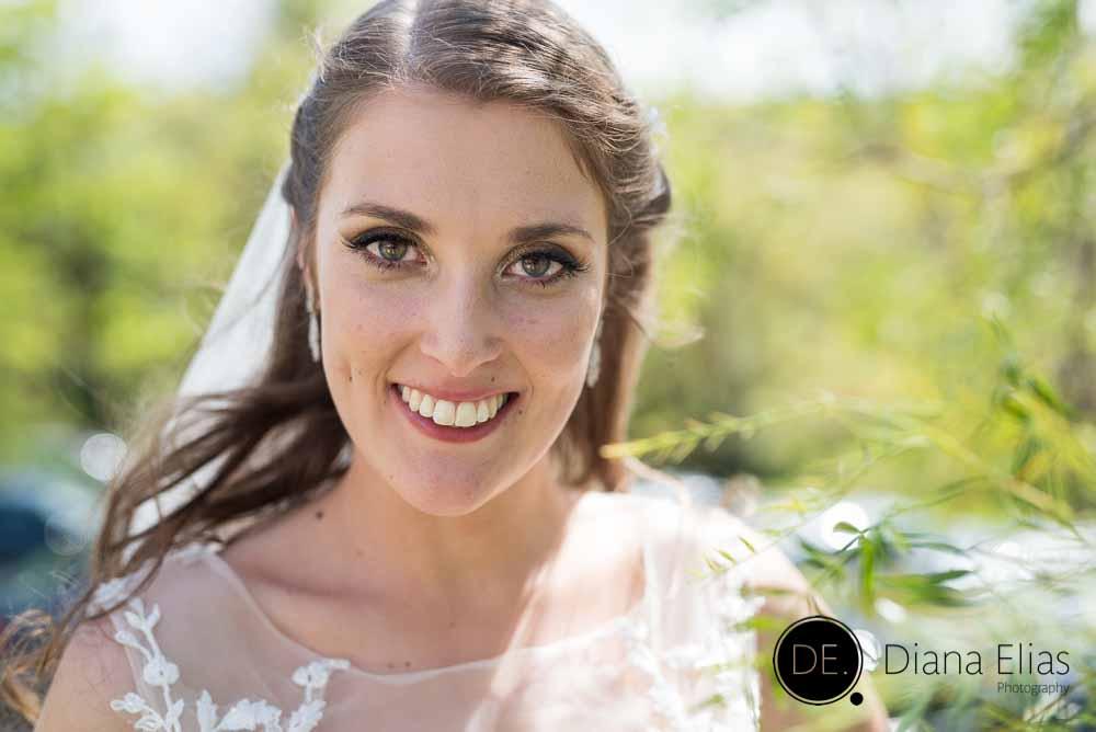 Casamento Sandra & Elson_00461