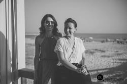 Diana&Ruben_01386