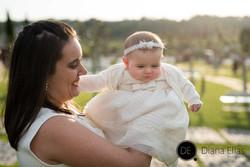 Batizado Matilde_0931