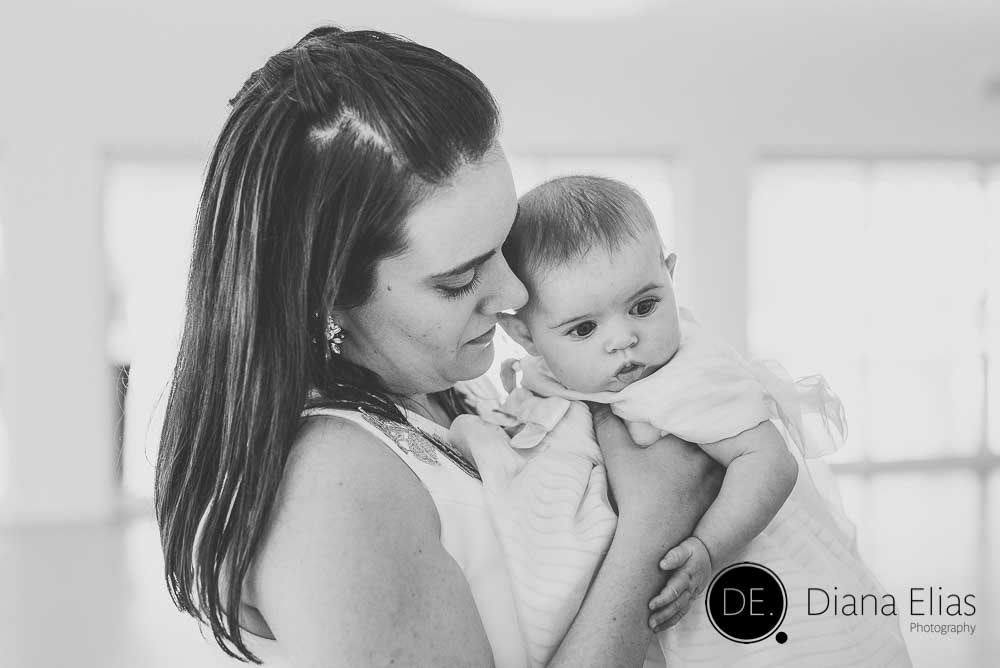 Batizado Matilde_0632