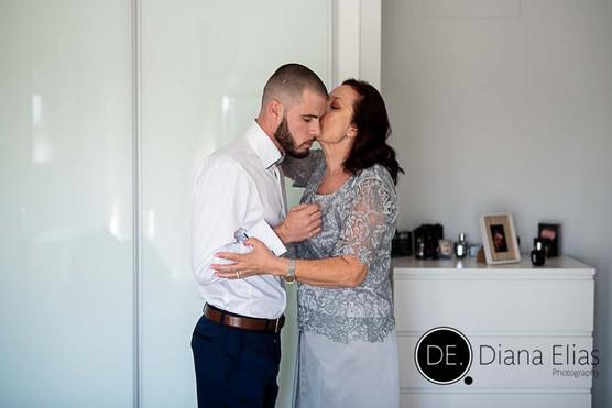 Casamento Joana e Miguel_00040.jpg