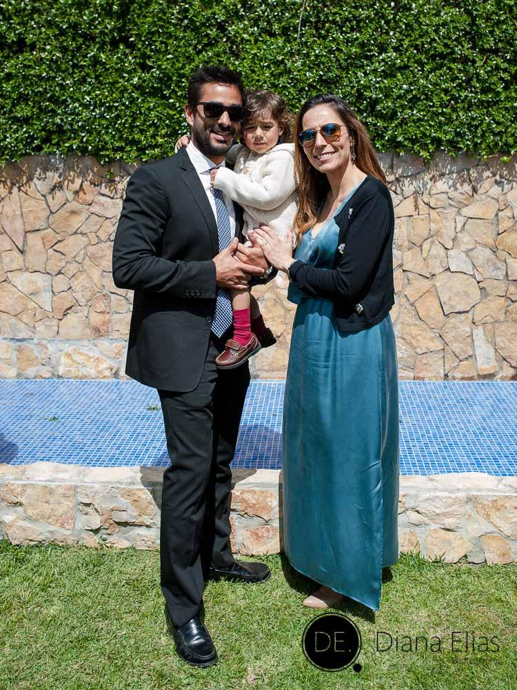 Casamento Sandra & Elson_01677