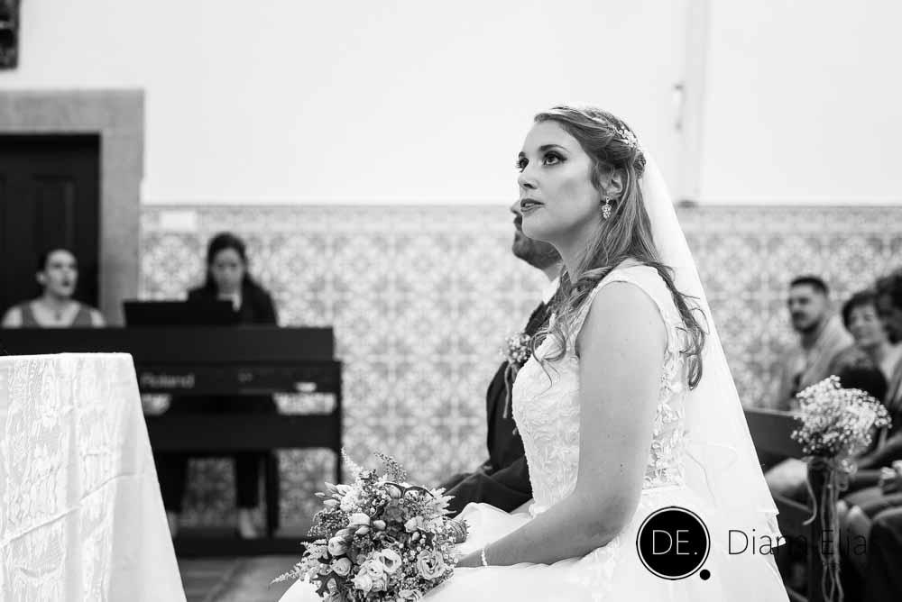 Casamento Sandra & Elson_00298