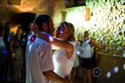 Casamento G&T_01233.jpg