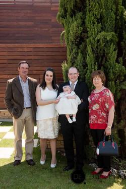 Batizado Matilde_0550