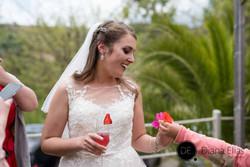 Casamento Sandra & Elson_00454