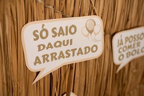 Batizado_Tomás_00485.jpg