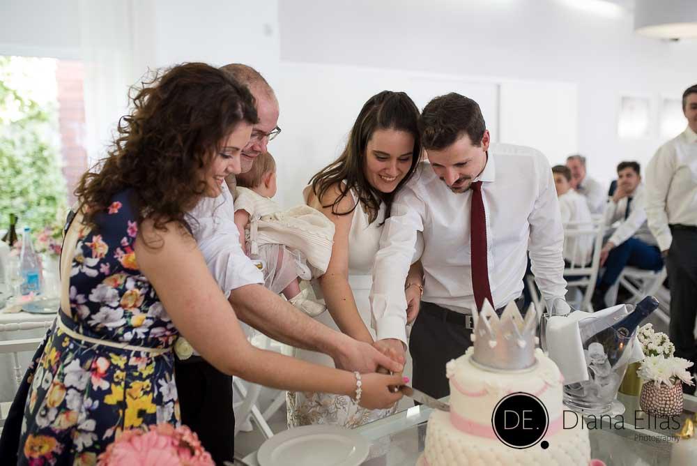 Batizado Matilde_0671