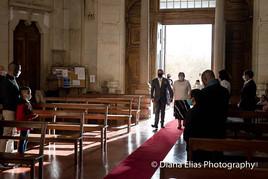 Casamento Cátia e Joel_00501.jpg
