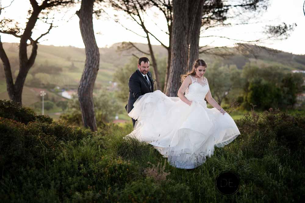 Casamento Sandra & Elson_00671