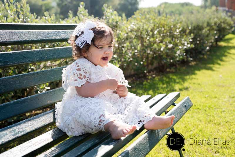 Batizado Sofia_0737