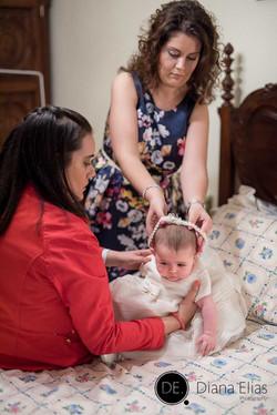 Batizado Matilde_0128