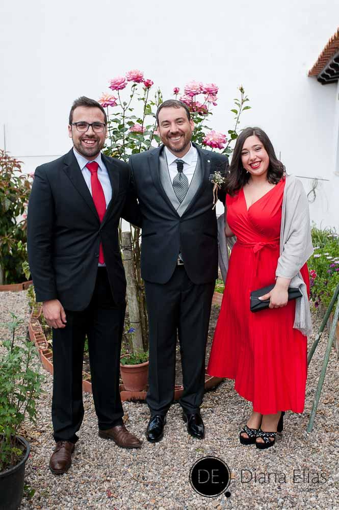 Casamento Sandra & Elson_01558