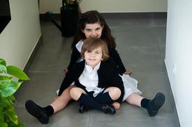Paula & Tiago_00214.jpg