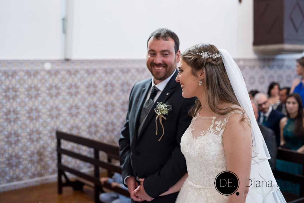 Casamento Sandra & Elson_00358