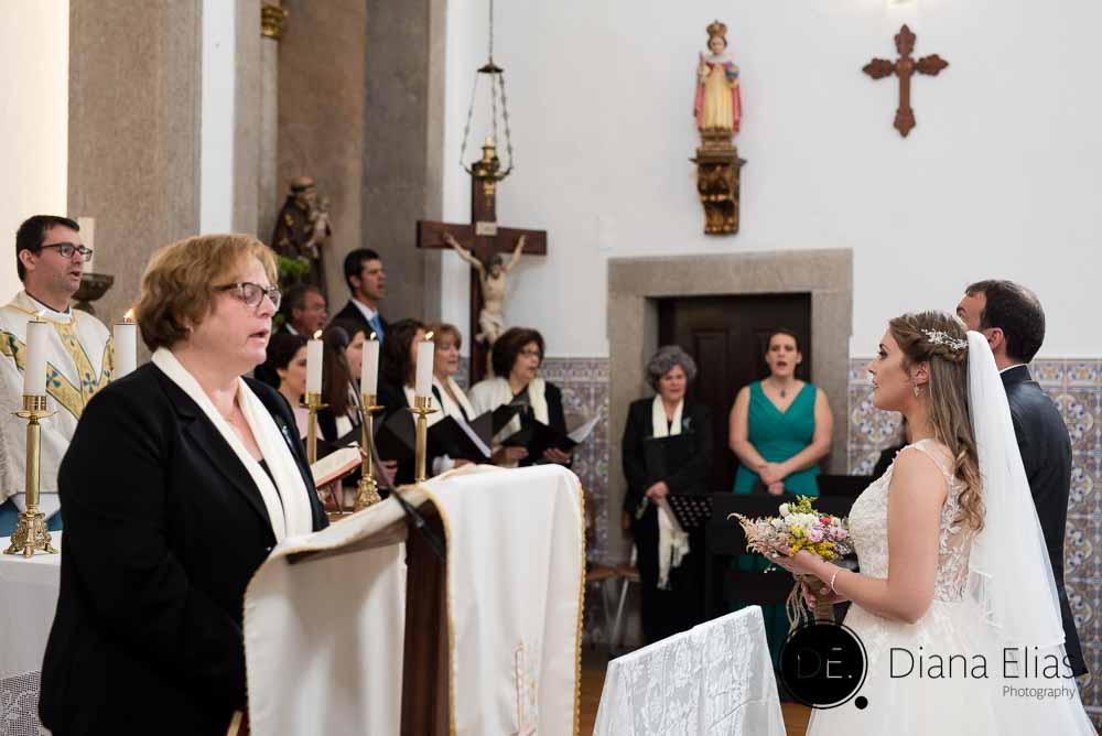 Casamento Sandra & Elson_00307