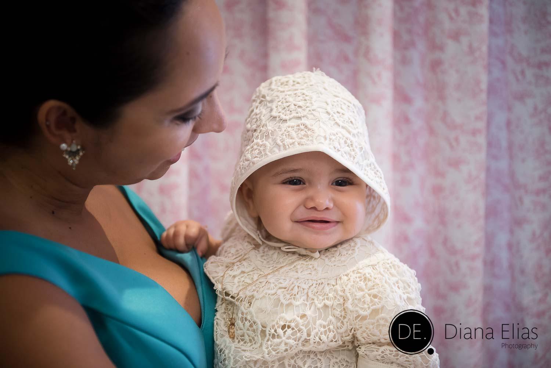 Batizado_MFrancisca_00172