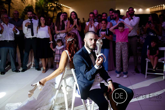 Casamento Joana e Miguel_01805.jpg