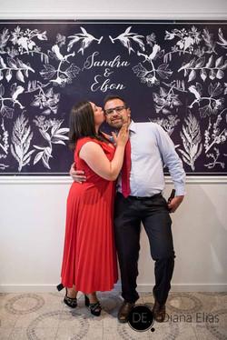 Casamento Sandra & Elson_01418