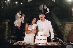 WEDDING_S&P_1116.jpg