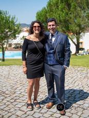 Casamento J&J_00436.jpg